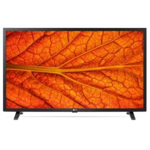 "TV Set|LG|43""|Smart/FHD|1920x1080|Wireless LAN|Bluetooth|webOS|43LM6370PLA 43LM6370PLA"