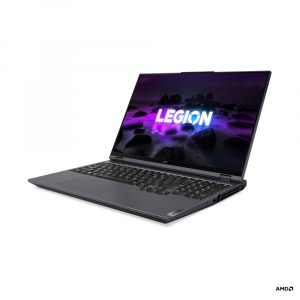 Lenovo Legion 5 Pro 16ACH6 AMD