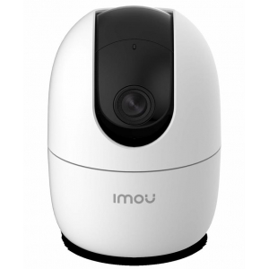 Dahua Europe IPC-A22E-IMOU security camera IP security camera Indoor IPC-A22E-IMOU