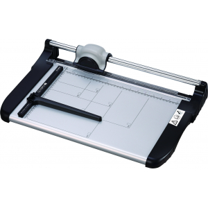 Olympia TR 3615 paper cutter 39 cm 15 sheets
