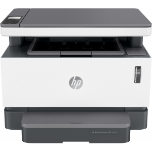 HP Neverstop Laser 1201n Lāzers A4 600 x 600 DPI 21 ppm