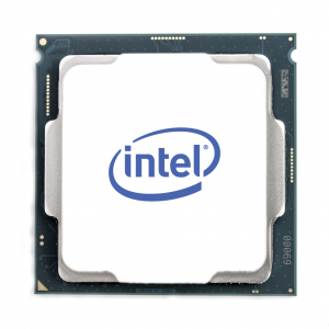 Intel Core i3-9100 processor 3.6 GHz 6 MB Smart Cache