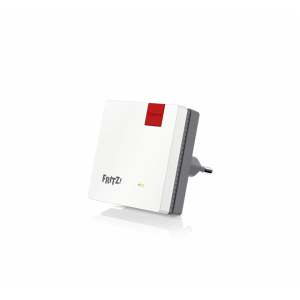 AVM FRITZ!Repeater 600 600 Mbit/s Balts