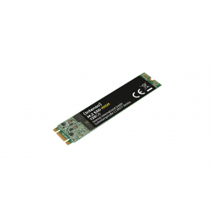 Intenso High Performance M.2 120 GB Serial ATA III
