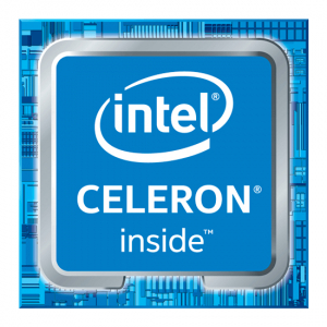 Intel Celeron G5900 processor 3.4 GHz 2 MB