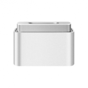 Apple MagSafe / MagSafe 2 Balts
