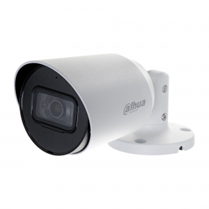 Security camera Dahua Europe Lite HAC-HFW1200T-A-0280B HAC-HFW1200T-A-0280B