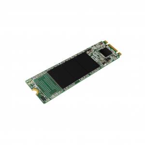 Silicon Power SP128GBSS3A55M28 internal solid state drive M.2 128 GB Serial ATA III SLC