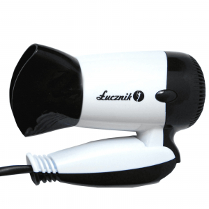 Łucznik SD-809 Hair dryer