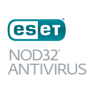 ESET NOD32 ANTIVIRUS UPGRADE - 1 STAN/12M