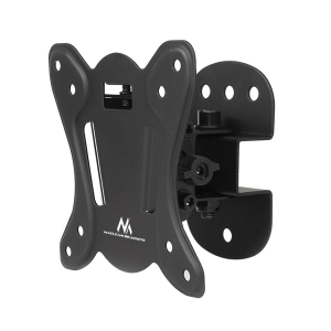 Mount wall for TV Maclean MC-670 (Tilting, Wall - 27