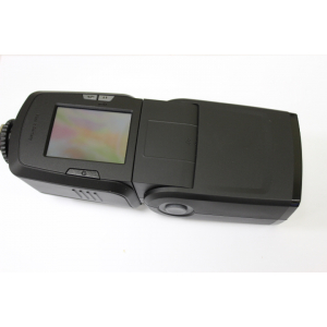 SALE OUT. Metz 64 AF-1 digital for Nikon Metz REFURBISHED, SCRATCHED, NO ORIGINAL PACKAGING AND ACCE...
